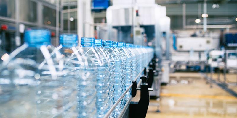 Plastik ve Ambalaj Sanayisi